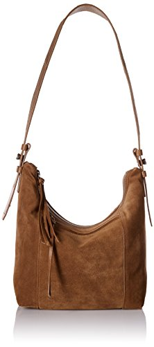 Lucky Rose Hobo, Tapenade by Lucky Brand