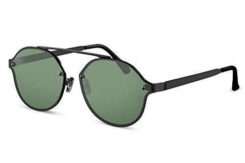 Lentes Cheapass UV400 Sol Coloreadas Gato Protección Ca Ojo de 0014 de Modernas Gafas rvxqA8r
