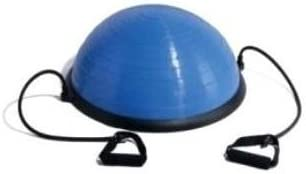Media Pelota Semiesfera equilibrio, Pelota de Pilates-Yoga, Tabla ...