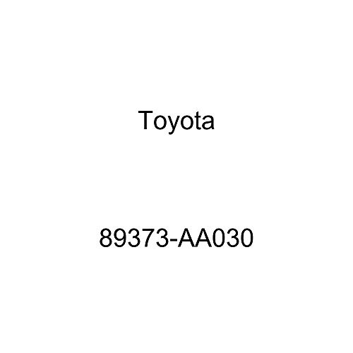 (Toyota 89373-AA030 Lamp Failure Indicator Sensor)