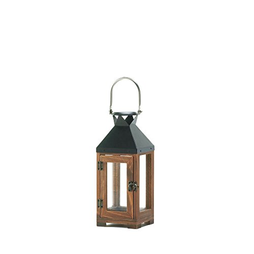 eastwind-gifts-10016897-hartford-candle-lantern