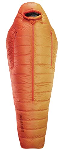 Therm-a-Rest Polar Ranger Minus 20-Degree Expedition Sleeping Bag, Regular