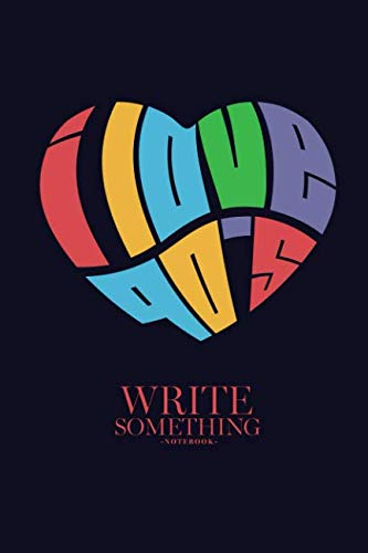 - Notebook - Write something: