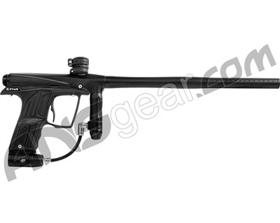 Planet Eclipse Etha Paintball Marker (Click-a-Color) (Black) (Planet Trigger Eclipse)