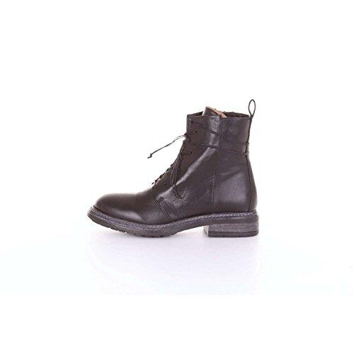 Femme Poesie Veneziane Boot Noir Gbval1602 xwn6qg74HS