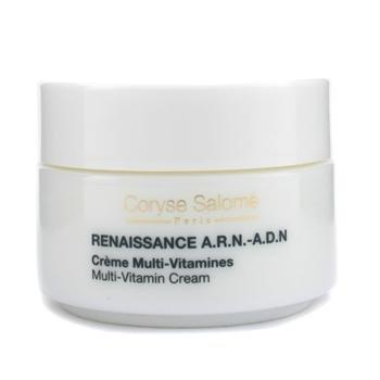 Coryse Salome - Competence Anti-Age Firming Cream Mask -50ml/1.7oz Decleor Aromessence Ylang Ylang Purifying Serum, 1.69 Oz