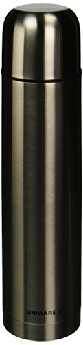 Maxam KTHERMONE 1Liter Vacuum Bottle