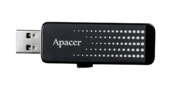 APACER HANDY STENO 1.1 WINDOWS DRIVER DOWNLOAD