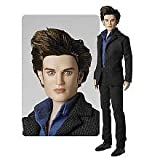 Tonner Dolls Distant Devotion Edward Cullen, Twilight New Moon
