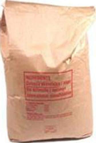 Commodity Marketing Company COMMODITY MARKETING 114103 Nyjer Seed