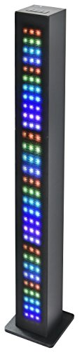 Led Light Show Speaker - 8