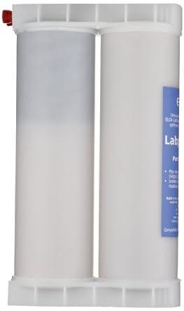 Elga LC182 Labpure S1 Purification Cartridge RO Feed, For Purelab Ultra