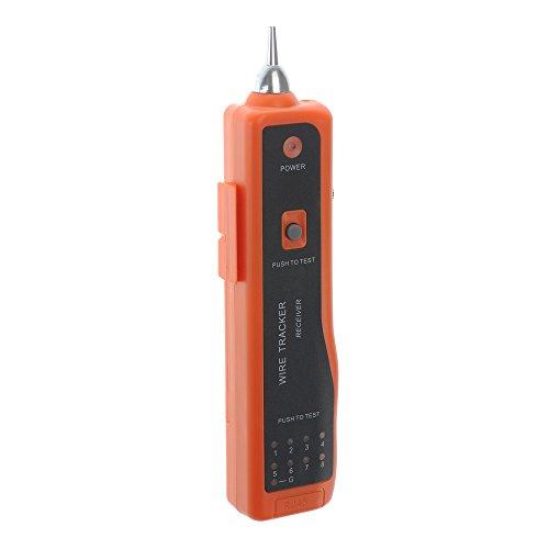Upgraded Version] VicTsing® Network LAN Ethernet Phone Telephone ...