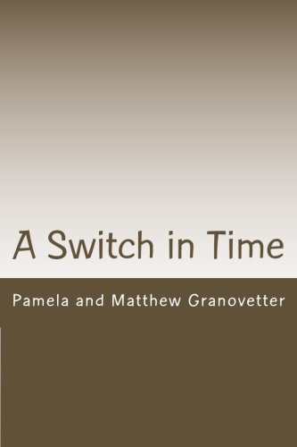 Read Online A switch in time: How to take ALL your tricks on defense ebook