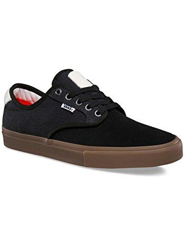 Vans Chima Ferguson Pro zapatillas covert twill black gum