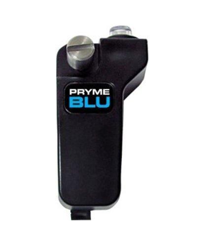 PRYME-BLU BLUETOOTH ADAPTER FOR KENWOOD K2 BT-511 X11 TK2180 TK3180 NX300 NX200