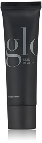 (Glo Skin Beauty Face Primer | Makeup Primer for Mineral Makeup | Liquid and Powder Foundation Primer, 1 fl. oz.)
