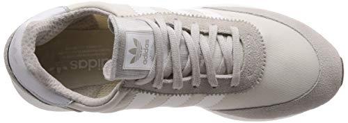 I Adidas Da 5923 Grigio Scarpe Fitness Uomo xd8TvwZ