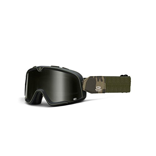 Barstow Goggles - 6