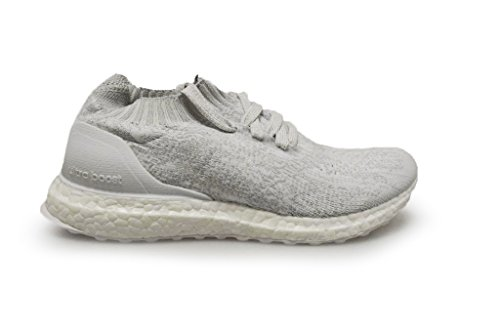 Price comparison product image Adidas Ultra Boost Uncaged Youth Sneaker (6.5 M US Big Kid)