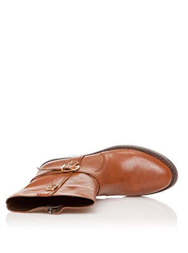 brown Shoes Boots Time Taba Brown Women's Marrón Claro wHq4IHpgF