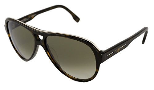 emilio-pucci-sunglasses-ep682s-215-tortoise-55mm