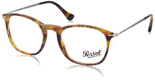 Persol 96 Tortoise 3124V gdFR - Persol Prescription Sunglasses