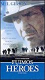 We Were Soldiers (Fuimos Heroes) 2 DVD Special Edition [NTSC/REGION 4 DVD. Import-Latin America]