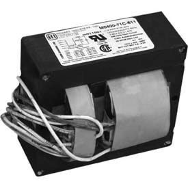 [해외]하 워드 조명 밸러스트 오일 키트 1000W 60 HZ S52 5 탭 S-1000-5Tcwa-K / Howard Lighting Ballast Oil Kit 1000W 60 HZ S52 5-Tap S-1000-5T-CWA-K
