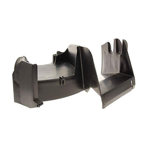Protección Correa cortadora Sterwins 530 BTC, MTD 5360 spkhw ...