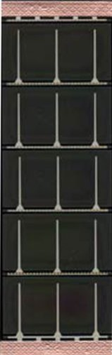 Paper Thin Solar Panels - 5