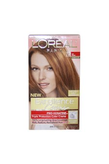 loreal-paris-excellence-non-drip-creme-hair-color-red-penny-warmer-7r-1-ea