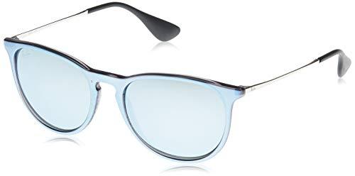 Save $78 on Ray-Ban Erika sunglasses
