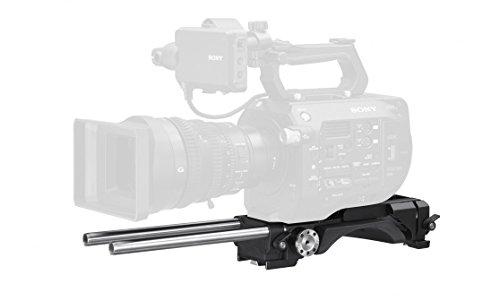 Sony vct-fs7軽量ロッドサポートシステムfor pxw-fs7ビデオカメラ   B00SXVUFC6