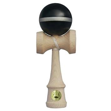 Respirfix, dilatador nasal (TALLA GRANDE): Amazon.es: Deportes y aire libre