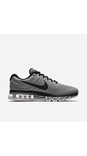 Homme Chaussures cool Grey Nike 001 Gris black 011 De pure Platinum 849559 Trail TxXgO
