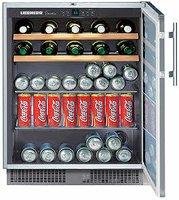 liebherr-ru500-24-beverage-center