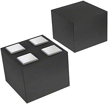 Pack of 100 BGF120AE6327XTSA1 TVS DIODE 5.3V 31V