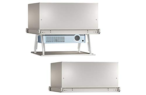(Chief SL220 Smart-Lift Lightweight Automated Projector Lift)