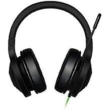 Razer Headset Kraken Essential Headset
