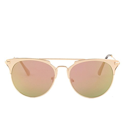 CherryGoddy Big European And American Fashion Tide Models Sunglasses Men - Online Mykita Buy
