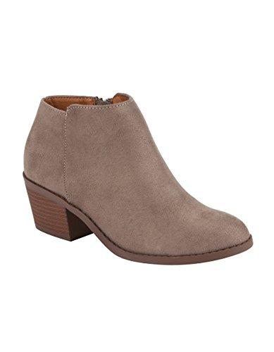 girls boots soda - 6
