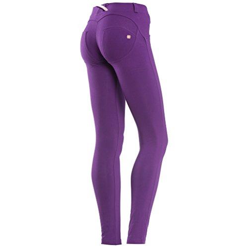 Mujer Para Freddy Para Violeta Violeta Freddy Mujer Para Freddy Violeta Pantalón Mujer Freddy Pantalón Pantalón Pantalón XSqwpOqIW