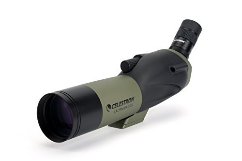 Celestron-52248-65mm-Ultima-Zoom-Spotting-Scope