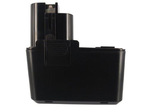 Cameron Sino 2100mAh/15.12wh batería de repuesto para BOSCH GUS 7.2V Accesorios para herramientas eléctricas Accesorios de herramientas eléctricas