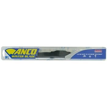 ANCO 30-16 Winter Wiper Blade - 16