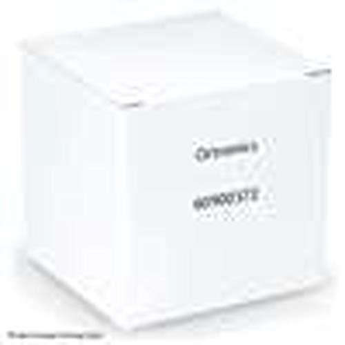 (Ortronics Series II HDMI Coupler/Insert, Fog White OR-60900372)