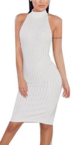 Buy beloved wedding dresses - 9