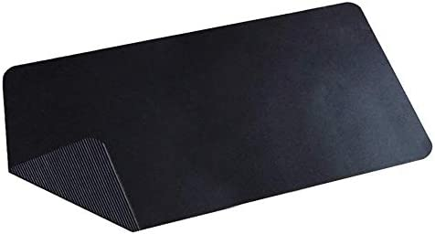 Tuffy Outdoor Mat Protective Composite