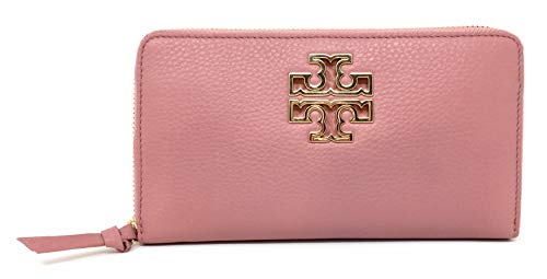 Tory Burch Handbags Outlet - 1
